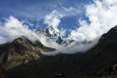 Day-3-Crossing-the-Salkantay-Pass-to-Wayra-Lodge-26