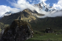 Day-3-Crossing-the-Salkantay-Pass-to-Wayra-Lodge-27