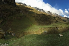 Day-3-Crossing-the-Salkantay-Pass-to-Wayra-Lodge-29