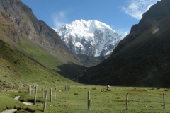Day-3-Crossing-the-Salkantay-Pass-to-Wayra-Lodge-3