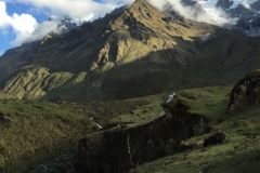 Day-3-Crossing-the-Salkantay-Pass-to-Wayra-Lodge-30
