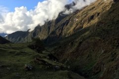 Day-3-Crossing-the-Salkantay-Pass-to-Wayra-Lodge-31