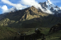 Day-3-Crossing-the-Salkantay-Pass-to-Wayra-Lodge-32