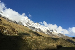 Day-3-Crossing-the-Salkantay-Pass-to-Wayra-Lodge-34