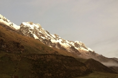 Day-3-Crossing-the-Salkantay-Pass-to-Wayra-Lodge-35