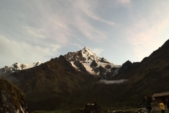 Day-3-Crossing-the-Salkantay-Pass-to-Wayra-Lodge-36
