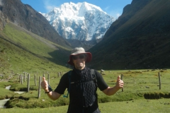 Day-3-Crossing-the-Salkantay-Pass-to-Wayra-Lodge-4