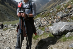 Day-3-Crossing-the-Salkantay-Pass-to-Wayra-Lodge-5
