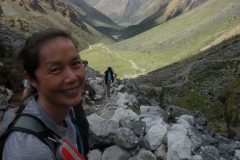 Day-3-Crossing-the-Salkantay-Pass-to-Wayra-Lodge-6