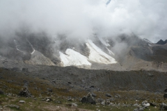 Day-3-Crossing-the-Salkantay-Pass-to-Wayra-Lodge-8