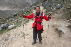 Day-3-Crossing-the-Salkantay-Pass-to-Wayra-Lodge-9