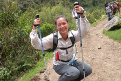 Day-4-Cloud-Forest-Trek-to-Colpa-Lodge-23