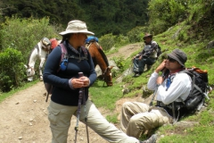 Day-4-Cloud-Forest-Trek-to-Colpa-Lodge-25