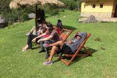 Day-4-Cloud-Forest-Trek-to-Colpa-Lodge-34