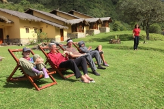 Day-4-Cloud-Forest-Trek-to-Colpa-Lodge-35