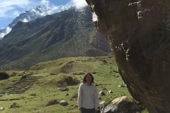 Day-4-Cloud-Forest-Trek-to-Colpa-Lodge-5