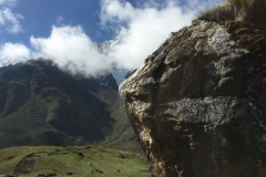 Day-4-Cloud-Forest-Trek-to-Colpa-Lodge-6