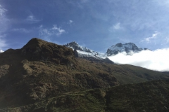 Day-4-Cloud-Forest-Trek-to-Colpa-Lodge-7