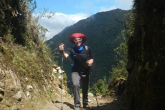 Day-4-Cloud-Forest-Trek-to-Colpa-Lodge-9