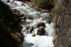 Day-5-Santa-Teresa-River-Valley-to-Lucma-Lodge-11