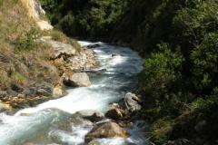Day-5-Santa-Teresa-River-Valley-to-Lucma-Lodge-12