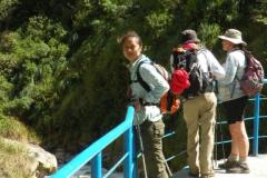 Day-5-Santa-Teresa-River-Valley-to-Lucma-Lodge-13
