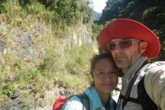 Day-5-Santa-Teresa-River-Valley-to-Lucma-Lodge-14