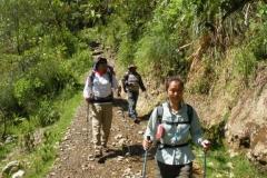 Day-5-Santa-Teresa-River-Valley-to-Lucma-Lodge-17