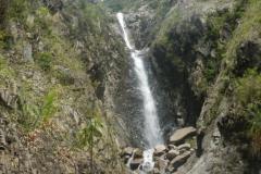 Day-5-Santa-Teresa-River-Valley-to-Lucma-Lodge-19