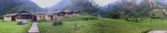 Day-5-Santa-Teresa-River-Valley-to-Lucma-Lodge-2
