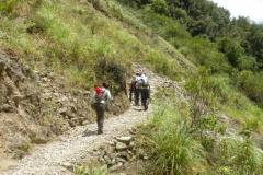Day-5-Santa-Teresa-River-Valley-to-Lucma-Lodge-20