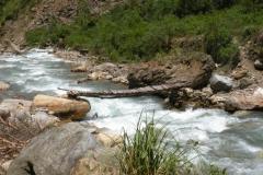 Day-5-Santa-Teresa-River-Valley-to-Lucma-Lodge-22