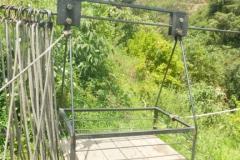 Day-5-Santa-Teresa-River-Valley-to-Lucma-Lodge-25