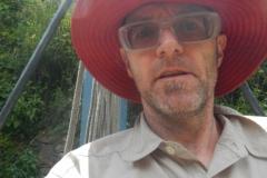 Day-5-Santa-Teresa-River-Valley-to-Lucma-Lodge-27