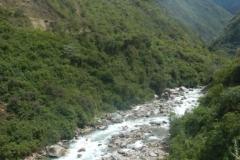Day-5-Santa-Teresa-River-Valley-to-Lucma-Lodge-28