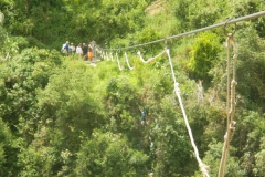 Day-5-Santa-Teresa-River-Valley-to-Lucma-Lodge-33