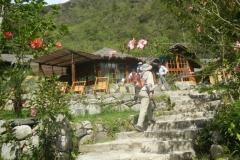 Day-5-Santa-Teresa-River-Valley-to-Lucma-Lodge-46