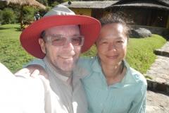 Day-5-Santa-Teresa-River-Valley-to-Lucma-Lodge-8