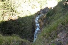 Day-5-Santa-Teresa-River-Valley-to-Lucma-Lodge-9