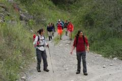 Day-6-Llactapata-Pass-Trek-to-Aguas-Calientes-10
