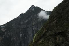 Day-6-Llactapata-Pass-Trek-to-Aguas-Calientes-11
