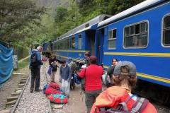 Day-6-Llactapata-Pass-Trek-to-Aguas-Calientes-12