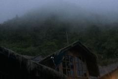 Day-6-Llactapata-Pass-Trek-to-Aguas-Calientes-2