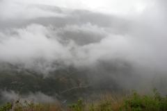 Day-6-Llactapata-Pass-Trek-to-Aguas-Calientes-5