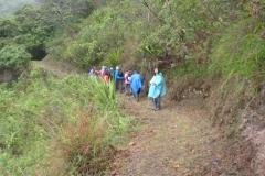 Day-6-Llactapata-Pass-Trek-to-Aguas-Calientes-6