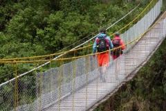 Day-6-Llactapata-Pass-Trek-to-Aguas-Calientes-7