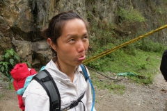 Day-6-Llactapata-Pass-Trek-to-Aguas-Calientes-8