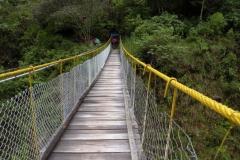 Day-6-Llactapata-Pass-Trek-to-Aguas-Calientes-9