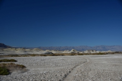 Death-Valley-Christmass-New-Year-2016-17-12