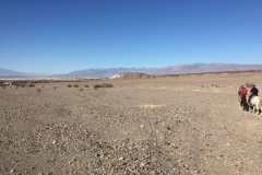 Death-Valley-Christmass-New-Year-2016-17-2